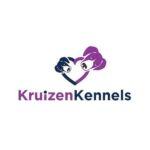 Kruizen Kennels